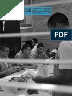 politica criminal (1).pdf