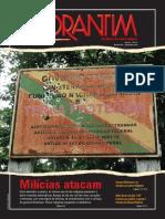 Porantim-411_dez2018