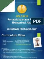 dr-Made-R.pdf