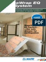 DEPL_MapeWrap-EQ-System_GB