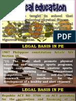 Definition-of-PE-Copy
