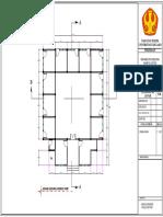Gedung Fisip OK-Layout1