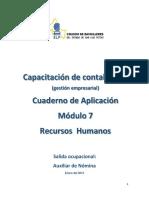 Contabilidad Semestre 6o.pdf