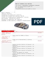 CHRYSLER(Código de error)_985496001277_20200128153418