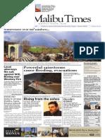 Malibu Times, February 7, 2019