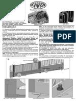manual-dz-nano_atto_dz3_dz4-kxh_-biturbo-pt-20180831152301