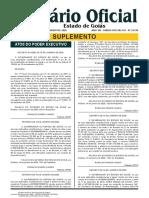Decreto 9.590 - DOE Suplemento 14.01.pdf