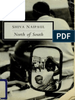 Shiva Naipaul - North of South_ An African Journey-Penguin Classics (1996)