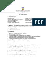 MARIA-C.-VIGNOLI-PSI-5620-Técnicas-de-Exame-e-Aconselhamento-Psicológico-2012-1