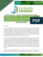 CHEXPO ASEAN Invitation1107a-compressed
