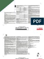Amoxidal-Plus-Duo_suspension