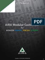 AIRA_Modular_Customizer_Manual_e.pdf