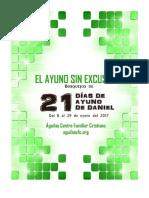 kupdf.net_bosquejos-ayuno-de-daniel