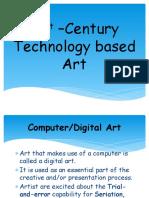 G10-Q2_Digital-based-art.pptx