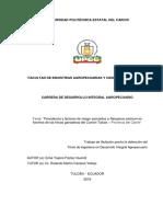 369 Prevalencia y factores de riesgo asociados a neospora caninum en bovinos.pdf