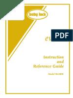 baby-lock-evolve-user-manual.pdf