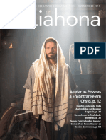 2014-12-00-liahona-por.pdf