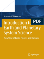 Introd_To_Earth_Planetar_Syst_Scien.pdf