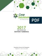 Informe gestión 2017 pliego.pdf