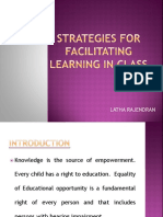 STRATEGIES_FOR_FACILITATING_LEARNING_IN