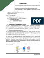 2 Guia Facilidades Compresores(1)