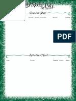 Combat Sheet.pdf