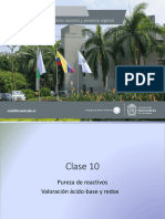 Clase_10_201901 Titulacion redox y acido-base.pptx