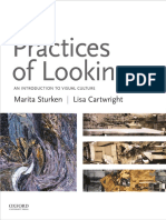 Practices of Looking An Introduction to Visual Culture.pdf