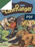Lone Ranger Dell 031