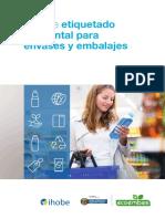 20200128 Guía de etiquetado ambiental para envases y embalajes.pdf