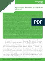 20200128 ESTUDIO DEL IMPACTO AMBIENTAL DEL CULTIVO DEL TOMATE EN UN INVERNADERO MULTITUNEL.pdf