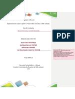 204015_8 Fase 3 - Desarrollo de la problemática y consolidación del proyecto-version 4 (1) (1).docx