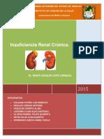 IRC Epidemiologia.pdf