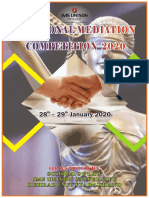 Brochure-NMC-Final