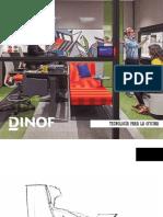 Catalogo-Dinof-IT-Pantalla