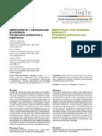 Meritocracia_y_desigualdad_economica_Percepciones_ (1).pdf