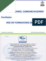 notificaciones comunicaciones 12 (2)