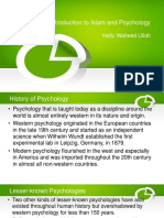 Introduction to Islam and Psychology.pptx
