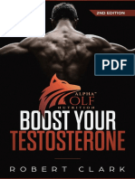 naturally-boost-testosterone