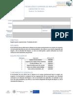 Practica_Tiro_parabolico