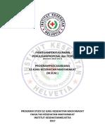 PANDUAN-PENYUSUNAN-TESIS-2017-Kertas-A4-Update-fix