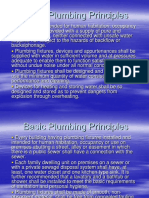 Basic Plumbing Principles.ppt