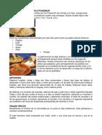 GASTRONOMÍA DEL PUEBLO POQOMCHI.docx
