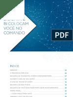 eBook-BIG-DATA.pdf