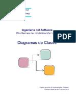 Diagramas_de_Clases_UML_Colecci_n_de_problemas