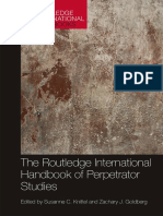 The Routledge International Handbook of Perpetrator Studies.pdf