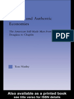 Intimate and Authentic Economies_ The American Self-Made Man from Douglass to Chaplin (2003).pdf