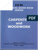 Carpentry and Woodwork.pdf
