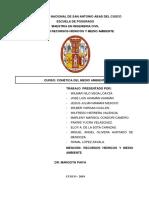 CUENCA COCCHOC CUPANA.pdf