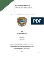 lapkas dokship CHF lita_in prosses